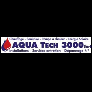 AquaTech3000-01