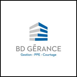 BD Gerance-01