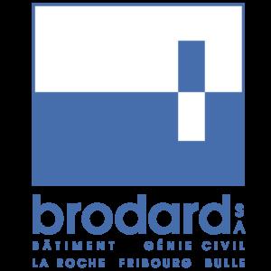Brodard SA-01 - Copie