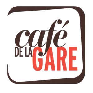 Cafe de la Gare-01
