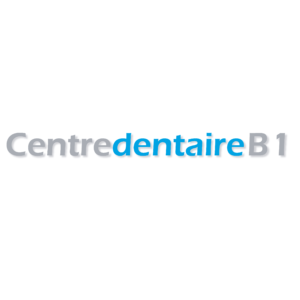 Centre dentaire-01