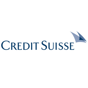 Credit Suisse-01