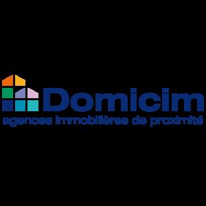 Domicim-01