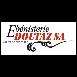 Ebenisterie Doutaz SA-01