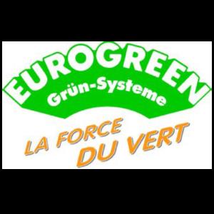EuroGreen-01