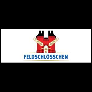 Feldschlosschen-01