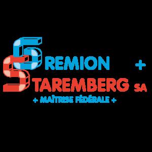 Gremion Staremberg-01