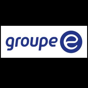 Groupe E-01