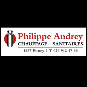 Philipe Andrey-01