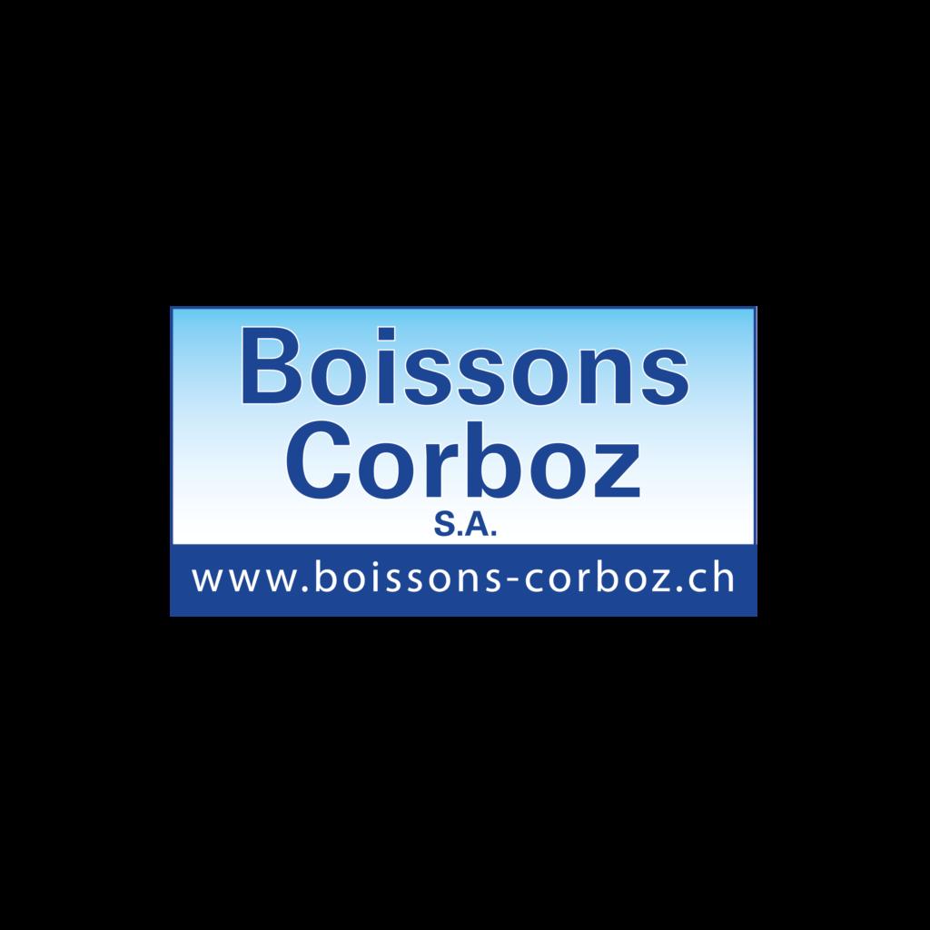 Boisson Corboz-01