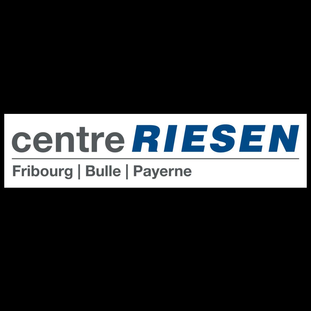 Centre Riesen-01