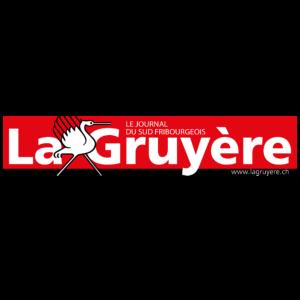 La Gruyere-01