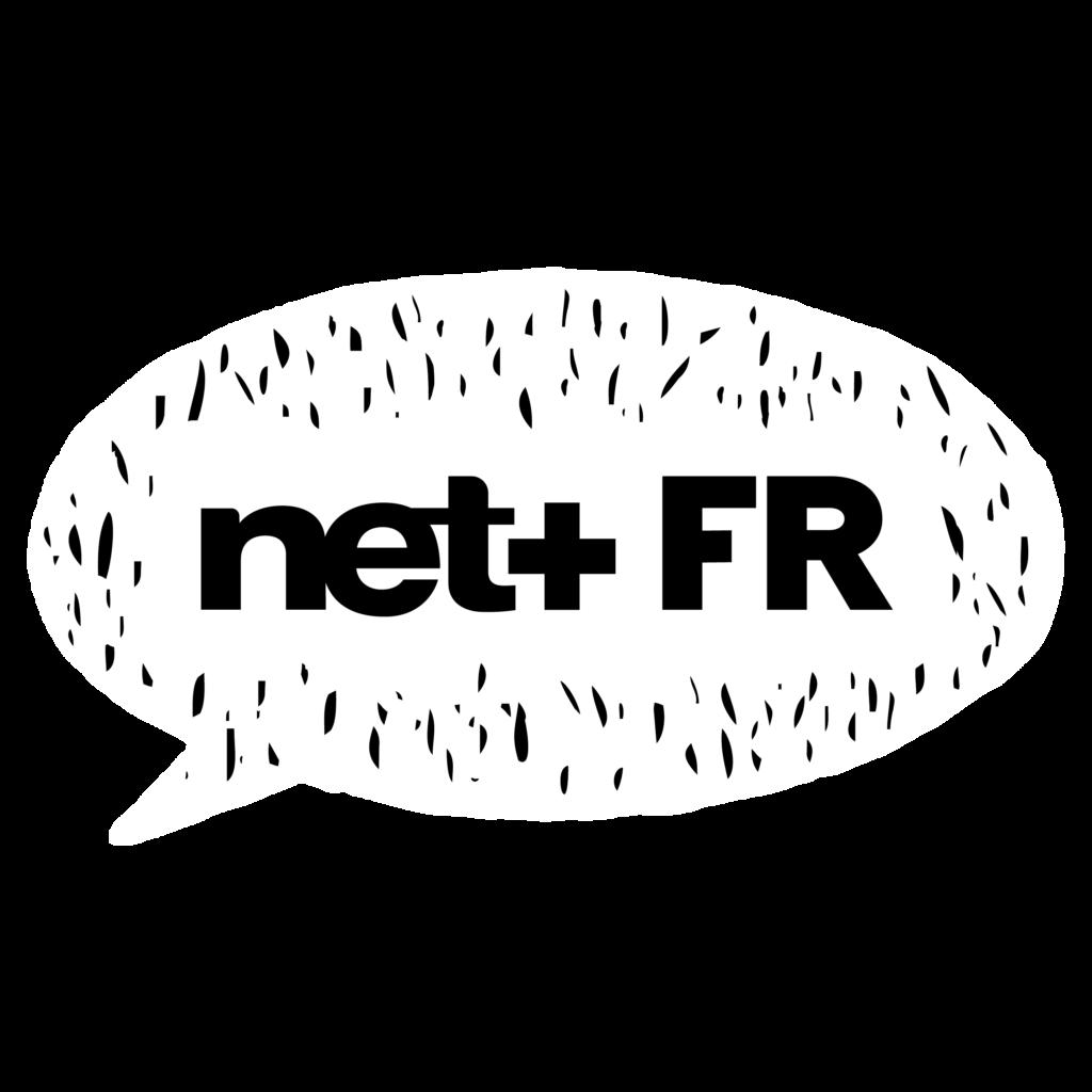 Net+FR-01