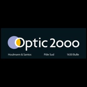 Optic2000-01